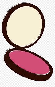 emoji makeup png transpa png
