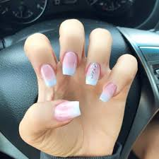 central nails updated covid 19 hours