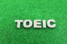TOEICは就活に必要?アピールしやすい企業や点数の目安も解説