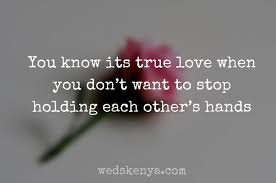cute holding hands quotes poems sayings in weds
