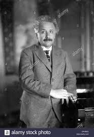 Fisico tedesco e vincitore del Premio Nobel per la fisica (1921 ...