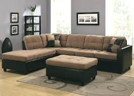 leather sofa set on praxisarena