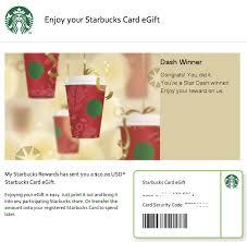 starbucks gift card code generator