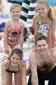 Ocean City Beach Day and Lifeguards | Featured | pressofatlanticcity.com