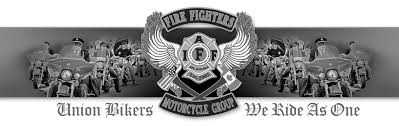 Iaff Motorcycle Group Iaff Mg Colors