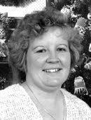 Prater, Pamela Bell | Obituaries | wacotrib.com