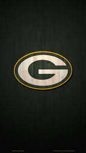 2019 green bay packers wallpapers pro