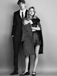 midnatts-mingel: amanda norgaard, lone praesto, moa aberg and abigail fox  by jimmy backius for elle swe…   Fashion editorial couple, Couples  modeling, Fashion poses