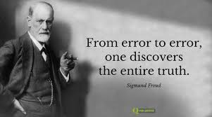 sigmund freud quotes that will change your life