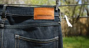 guide to removing denim stains tellason