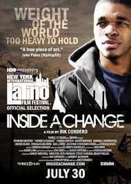 """Royce Brings You """"The Best Thing Yet"""" + Inside a Change (OST) Download 