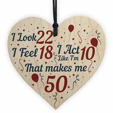 mens 50th birthday gifts s for