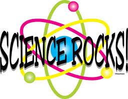 Science rules clipart - Cliparting.com