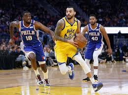 Warriors: Mychal Mulder's multi-year contract is well-deserved