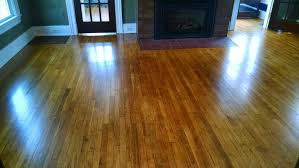 erie hardwood floor refinishing