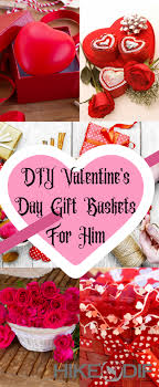 gift baskets for him that he ll love