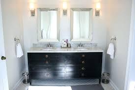 mirror brilliant s bathroom cabinet