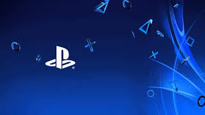 sony playstation wallpapers hd