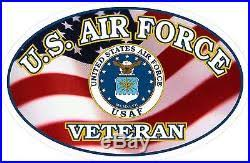 United States Air Force Tag Archives Flag