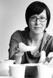 Barbara Schmidt - KAHLA.Porcelain for the senses.
