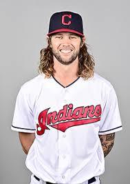 MLB The Show 20 - Adam Cimber