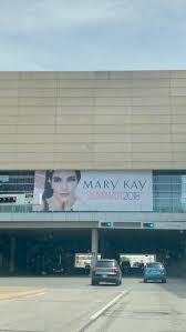 Now I Know Why I Was Suddenly Seeing Cars With Mary Kay Stickers All Over Town Antimlm