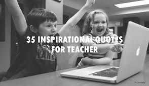 kutipan inspirasional untuk guru puguh sudarminto medium