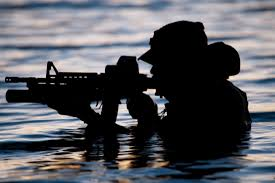 navy seal wallpaper picserio