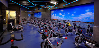 long beach fitness fitness and workout