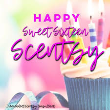 Alana Lewis Independent Scentsy Consultant - Home | Facebook