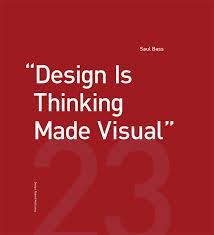 inspiring quotes for designers web design quotes