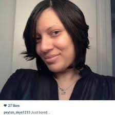 Priscilla Turner (luvinprissy1st) on Pinterest