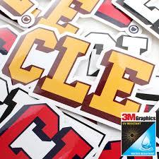 Die Cut 3m Stickers Custom Vinyl Sticker Printing Prints Mart Com