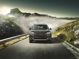 pre owned bmw x5 lease offers bmw of