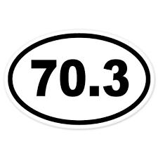 10 Best Ironman Triathlon Sticker For 2018 Top Best Review