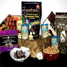 many ways of the hawaii macadamia nut