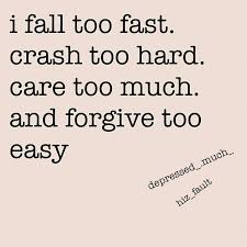 sad quotes🚬💔 on 🤧 suicide sad depression suicidal