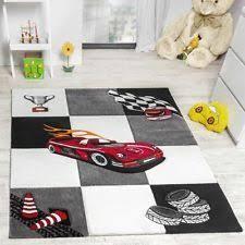 Racing Car Bedroom Home Furniture Diy Ebay Kids Room Rug Kids Rugs Rugs