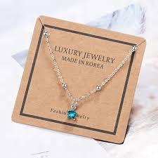 es jewelry bracelets bangles penram