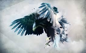 eagles logo wallpapers top free