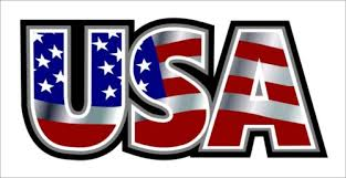 Car Truck Graphics Decals Auto Parts And Vehicles Usa Decal Flag United States Old Glory Vinyl Car Window Bumper Sticker Hairli Hr