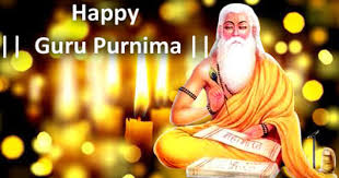 guru purnima wishes quotes in hindi marathi vyasa purnima