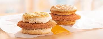 en mcgriddle mcen biscuit