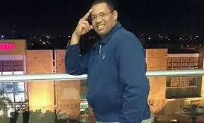Yuniol Ramírez