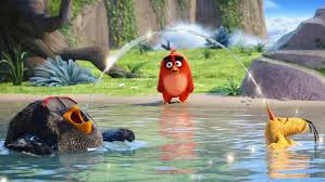 The Angry Birds Movie Latest, HD Movies, 4k Wallpapers, Images ...