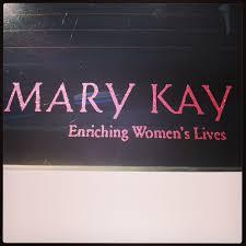 Car Decal Mary Kay Office Mary Kay Mary Kay Car