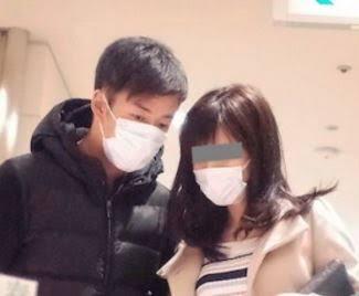 """「斎藤佑樹 彼女」の画像検索結果"""""""