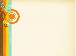 Best 46 Pptx Wallpapers On Hipwallpaper Pptx Wallpapers Pptx