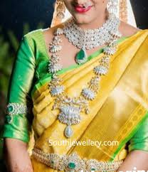 real brides latest jewelry designs