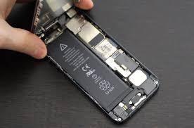 Những mẹo sử dụng điện thoại smartphone: Dịch vụ thay pin iphone 6 ...